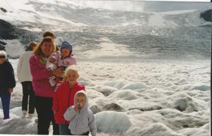 Glacier1995
