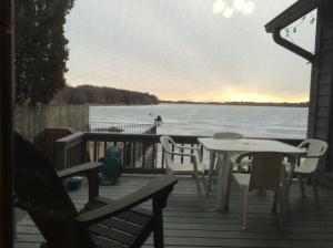 joan_lake