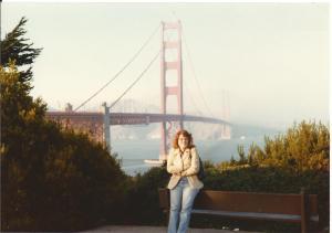 JoanCalifornia1981a