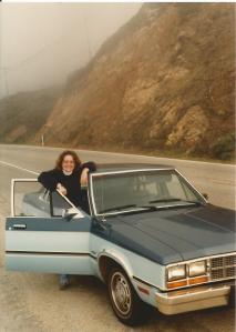 JoanCalifornia1981b