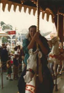 JoanCalifornia1981f