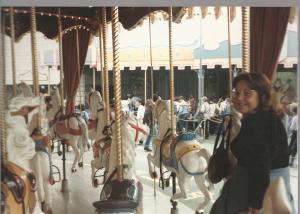 JoanCalifornia1981m