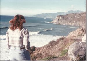 JoanCalifornia1981n