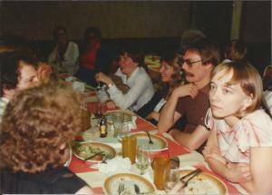 JoanWork1981a