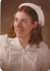 NurseJoan