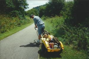 Bike_Lanesboro02