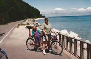 Bike_Mackinaw