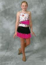 DanceJenny013