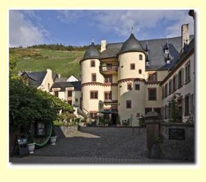 SchlossZell